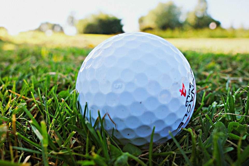 YMCA Golf Classic