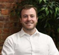 Declan Chaskey